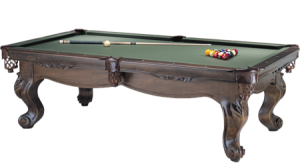 Green Bay Pool Table Movers, we provide pool table services and repairs.