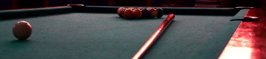 Green Bay Pool Table Moves Featured