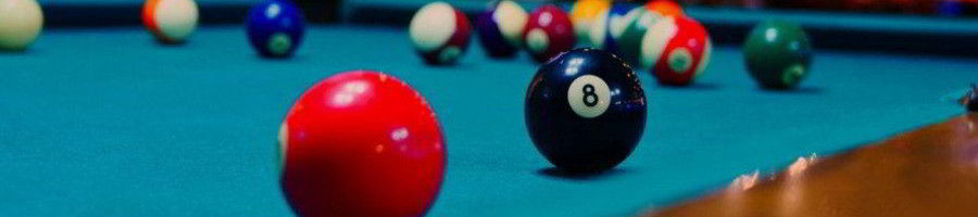 Green Bay Pool Table Recovering Featured