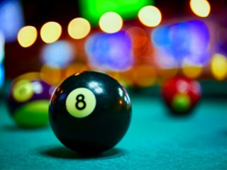 Pool-tables-for-sale